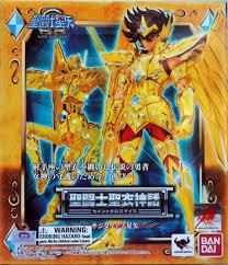 brand new saint seiya myth cloth omega sagittarius seiya