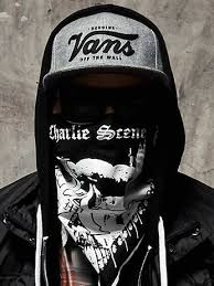 hollywood undead wiki and song lyrics charlie scene wattpad