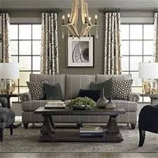 livingroom glasgow living room accessories living room ideas for living room menu