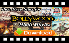 top free hindi movies download sites 2017 for bollywood movies
