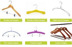 sunmarco hangers
