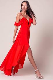 awesome prom dresses awesome agaci maxi dress 29 in prom dresses 2018 with agaci maxi