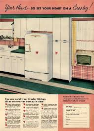 Complete Kitchen Cabinet Set 25 Best Vintage 50 U0027s Metal Kitchen Cabinets Images On Pinterest