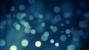 dots light wallpaper 18077 baltana