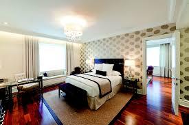 one bedroom suite in montreal canada ritz carlton montreal