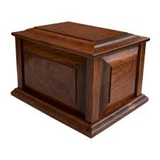 custom urns at his right custom harwood urns custom made in the usa urns