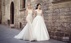 city wedding dress salon wedding dresses riccasposausa