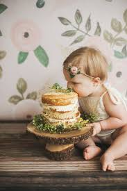 1st birthday girl themes birthday baby girl 9 babycare mag
