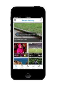 real player for android review of realplayer cloud wsj