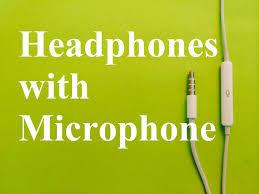 repairing headphones with microphone trrs plug youtube