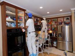 Kitchen Cabinets Orlando Fl Orlando Paint Tips From The Orlando Painting Experts At Repaint