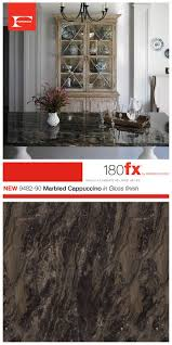 113 best laminate countertops images on pinterest laminate
