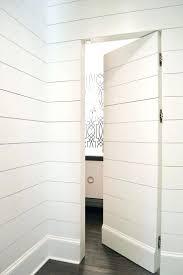 Closet Door Slides Closet Closet Door Slides Cabinet Concealed Door Slides Sliding