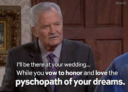 Days Of Our Lives Meme - 54 best days of our lives funnies quotes images on pinterest
