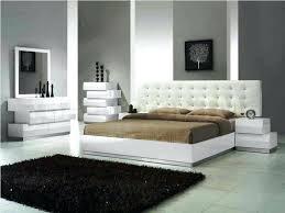 walnut and white bedroom furniture walnut bedroom furniture sets black bedroom furniture sets cheap