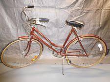schwinn women u0027s vintage bicycles ebay