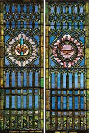 Louis Comfort Tiffany Stained Glass 1414 Best Tiffany Louis Comfort Images On Pinterest Louis