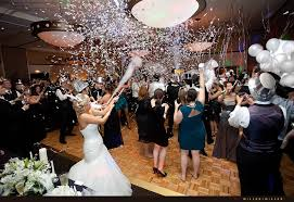 new years weddings new year s wedding one more reason to a sparkling winter