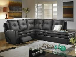 Best Power Recliner Sofa Reviews 12 Reclining Sectional Sofa Reviews For 2017