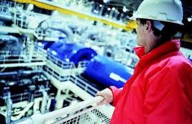 examples of career goals for an instrumentation engineer chron com