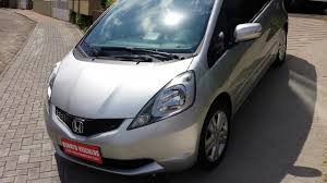 2013 10best cars honda fit vendido honda fit 1 5 ex 2010 vivo 47 99580101 claro 47 97121026