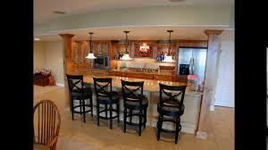 basement mini kitchen design youtube