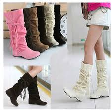s flat boots nz cakes flat boots nz buy cakes flat boots from