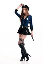 compare prices on halloween costumes cop online shopping buy low