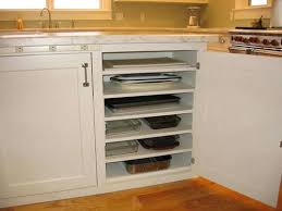 Glass Shelves For Kitchen Cabinets Shelving For Kitchen Cabinets Chic Kitchen Cabinets Shelves Ideas