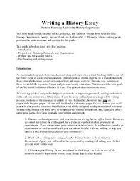 popular curriculum vitae ghostwriting service for college sample