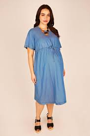 Wedding Dresses For Larger Ladies Where To Shop For Plus Size Maternity Clothing