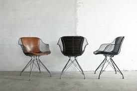 Chaise Industrielle Métal Noir Antique Déco Industrielle 1001 Idées Meuble Industriel Une Retraite Décorative Bien