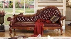 Antique Chaise Lounge Antique Chaise Lounge Manufacturers U0026 Suppliers Of Prachin