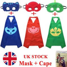 disney junior pj masks owlette mask pj mask disney jr hawkgirl
