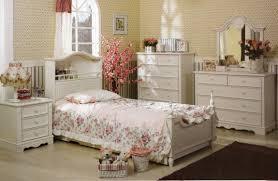 Rustic Bedroom Set With Cross Log Bedroom Dressers Amish Sets Country Set Rustic Furniture Llc