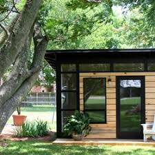 Shed Backyard 5 Cool Prefab Backyard Sheds You Can Order Right Now Curbed