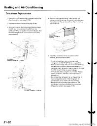 100 2003 honda civic ex repair manual acura el manual fold