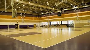 Church Gym Floor Plans by Religious Sizemore Group