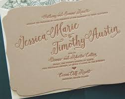 wedding invitations joann fabrics joann fabrics wedding invitations kits picture ideas references