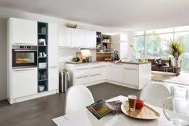 Moderne K Hen Preise Ihr Küchenfachhändler Aus Ebersbach Küchentreff Elba