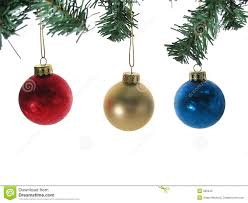 christmas tree ball ornaments u2013 happy holidays