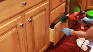how to use murphy s soap on wood cabinets murphy soap product review my cleaning connection