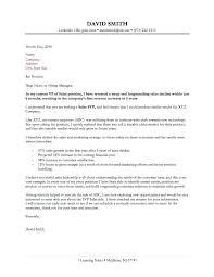 sending a letter format sending business letters courier sending