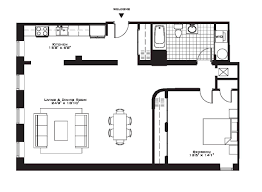 1 bedroom condo floor plans 1 bedroom condo floor plans pictures and outstanding one three