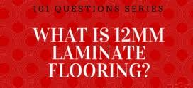 thickest laminate flooring archives for home