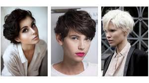 Trendige Frisuren by Trendige Frisuren Frisuren Frisuren
