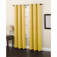 Sears Bathroom Window Curtains by Shower Curtains Sears Adeal Info