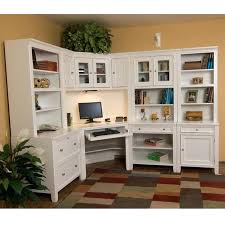 Modular Desks Home Office Modular Desks Home Office Obakasan Site