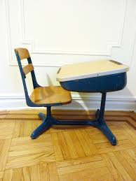 inspiring chair with attached desk 81 with additional office