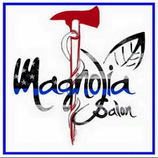 magnolia salon u0026 spa home facebook